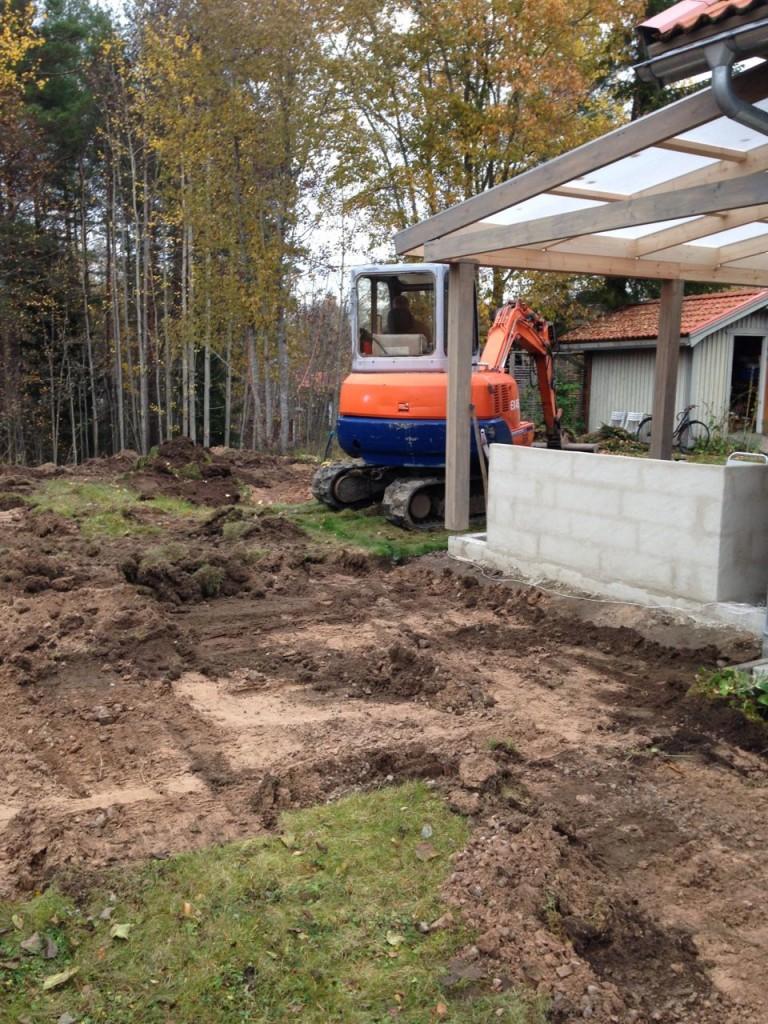 gravning-ny-uteplats