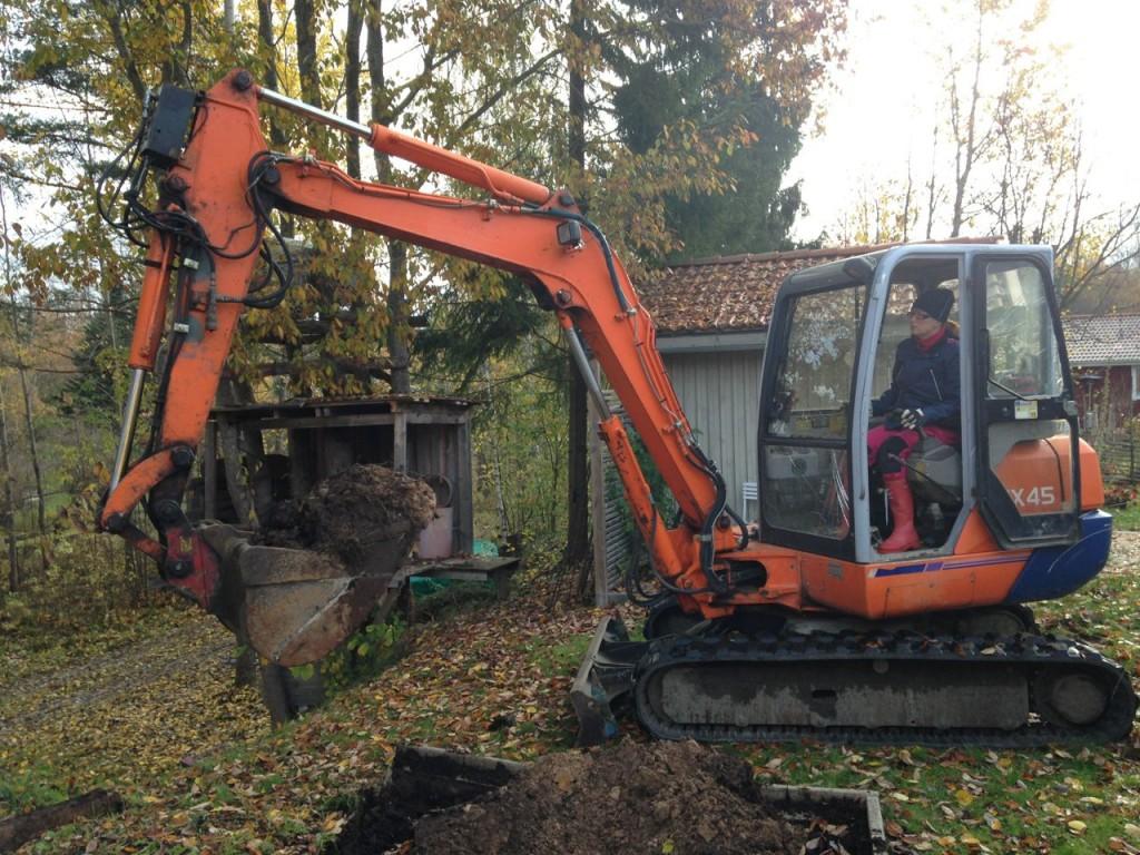 gravprojekt-i-tradgarden