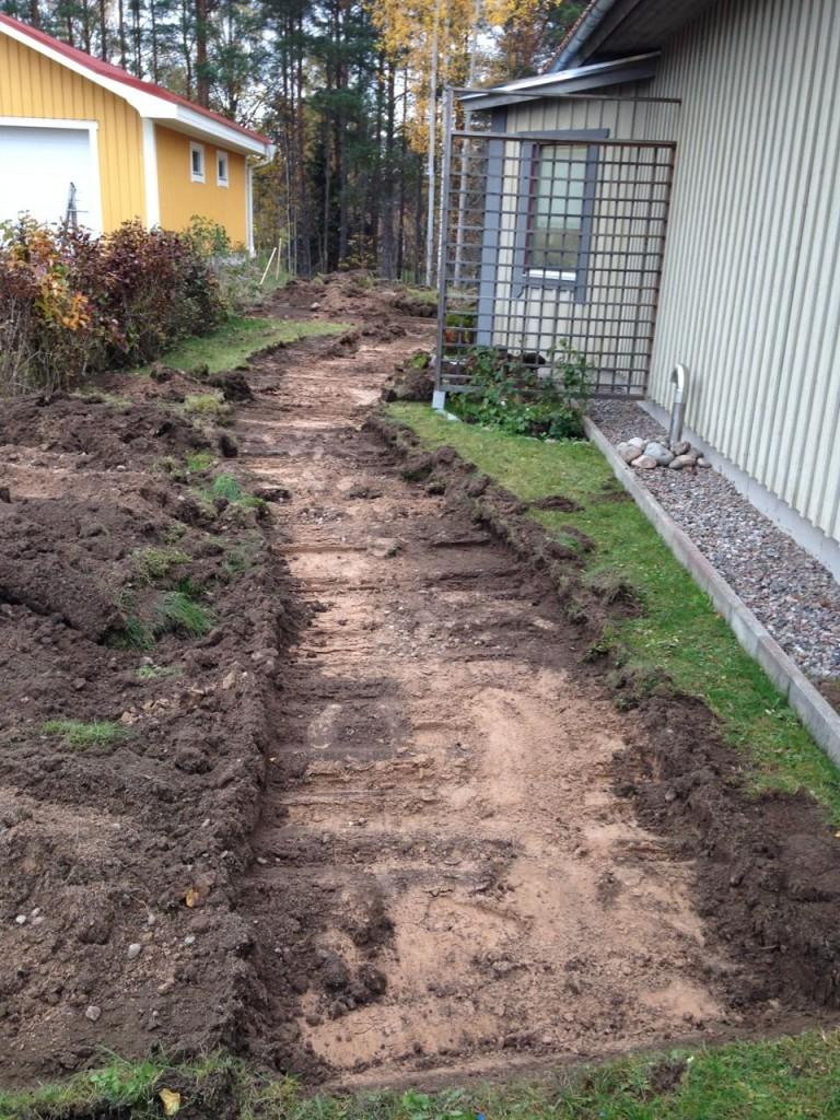 kommande-plantering-gang