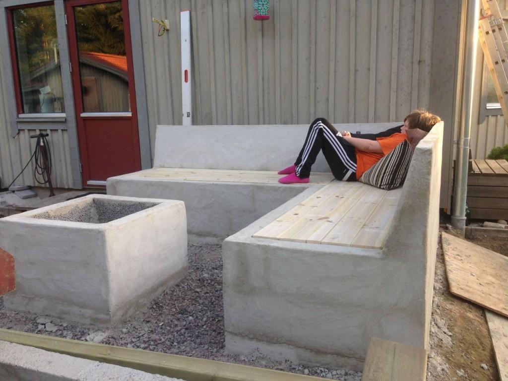 soffhorna-uteplats